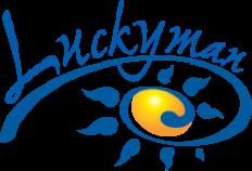 luckyman-logo